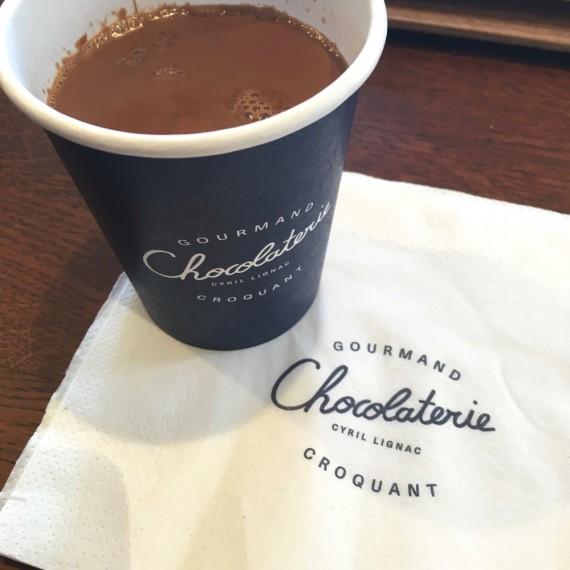 La-chocolaterie-cyril-lignac-22-570x570