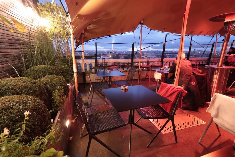 315323-le-rooftop-du-terrass-hotel-passe-en-mode-hiver-2