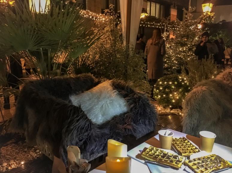 316400-chocolate-bar-des-jardins-du-marais-pour-lhiver-2017-2018