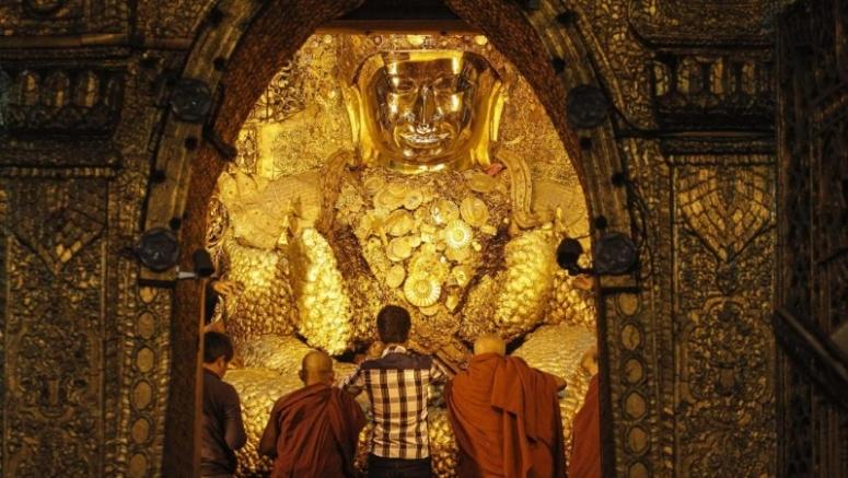 exposition-la-legende-doree-du-bouddha-sous-toutes-ses-formes-au-musee-guimet__249452_