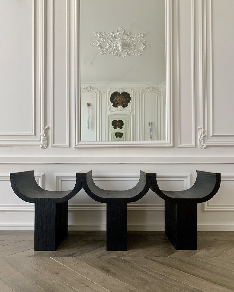Triple-bench-Rooms-Kolkhoze-3.jpg