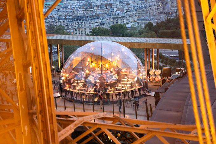 26-Bulle-parisienne-crystal-group.jpg